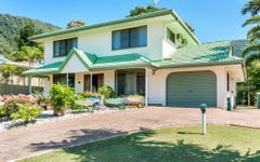 4 Falcon Street, Bayview Heights QLD