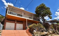 56 Struen Marie Street, Kareela NSW