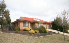 42A Pooley, Queanbeyan ACT