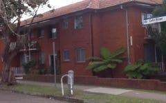 7/253 Lakemba Street, Lakemba NSW