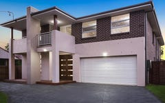 218 North Road, Eastwood NSW