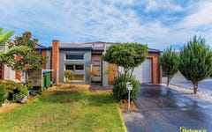 1/7 Craig Close, Truganina VIC