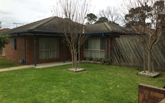1/14 Russell Street, Cranbourne VIC