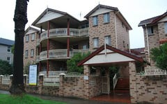 22/10-22 Fifth Avenue,, Campsie NSW