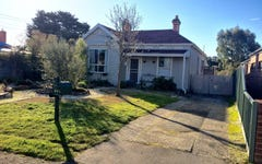 337 Humffray Street, Ballarat North VIC