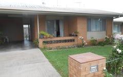 3/40 George Street, Bundaberg South QLD