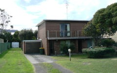 10/22 Nelson Street, Apollo Bay VIC