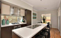 5 Barzona St,, Beaumont Hills NSW