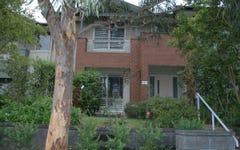 191 Macpherson Street, Warriewood NSW