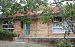 40 Chapman Street, Charlestown NSW
