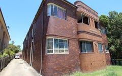 54 Belmore Street, Burwood NSW