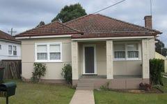 14 Doncaster Avenue, Narellan NSW