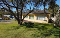 24 Una Avenue, Charmhaven NSW