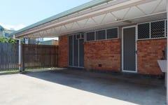 4/169 Kings Road, Mysterton QLD