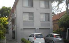 1/130 Gipps Street, Drummoyne NSW