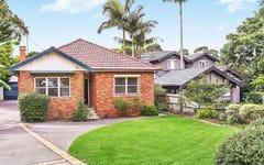 10 Best Street, Lane Cove NSW