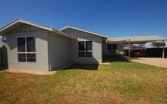224 Green Street, Lockhart NSW