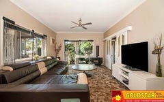 509 Marion Street, Georges Hall NSW