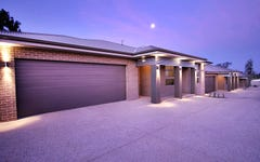 2/8 Hamersley Place, Tatton NSW