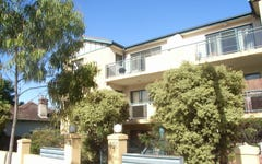 15/401 Anzac Parade, Kingsford NSW