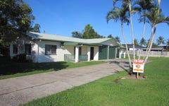 A/32 Bay Road, Coconuts QLD