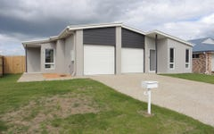2/5 Tombay Court, Crestmead QLD