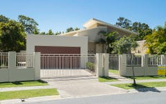 77 East Quay Drive, Biggera Waters QLD