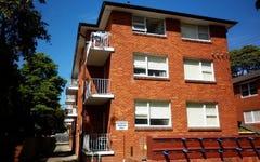 43 Chandos Street, Ashfield NSW