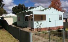 18 Kokoda Street, Orange NSW