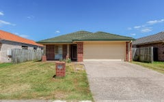 29 Allenby Drive, Meadowbrook QLD