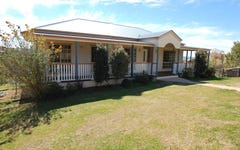 2 Keira Court, Blue Mountain Heights QLD