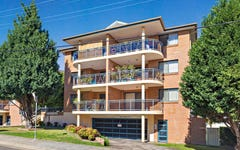 12/10 Grosvenor St, Croydon NSW