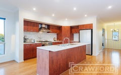 79A Young Road, Lambton NSW