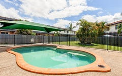 36/11 Allora Street, Waterford West QLD