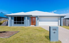 17 Galleon Circuit, Shoal Point QLD