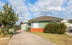 3 Lofty Place, Ruse NSW