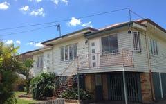 1/102 Blinzinger Road, Banyo QLD