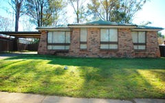 605 Luxford Road, Bidwill NSW