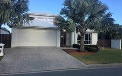 8 Turnbuckle Court, Wurtulla QLD