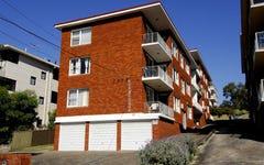 11/37 St Georges Crescent, Drummoyne NSW