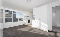 52/27 Ithaca Road, Elizabeth Bay NSW