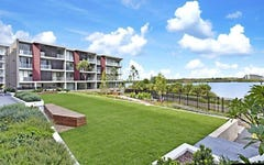 301/16 Sevier Ave, Rhodes NSW