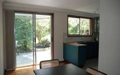 14 Cullen Cres, Kangaroo Valley NSW