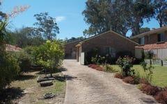 11 Churchill Crescent, Windermere Park NSW
