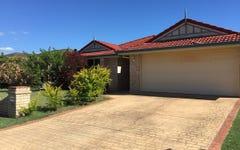 12 Bellenden Court, Victoria Point QLD