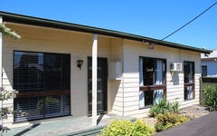 197 Cadell St, East Albury NSW