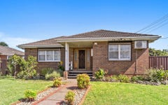 229 Hoxton Park Rd, Cartwright NSW
