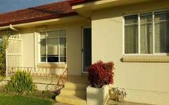 2/990 Sylvania Avenue, Albury NSW