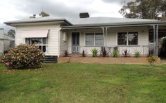 33 Kettels Road, Kirwans Bridge VIC