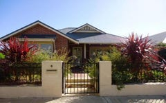 8 Pianobox Boulevard, West Busselton WA